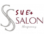 Sue's Hair Salon