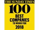 2018-02-26-11-29-03-the-sunday-times-best-companies-2015-1604-1-image1.jpg
