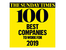 2019-03-28-14-29-18-the-sunday-times-best-companies-1604-1-image1.png