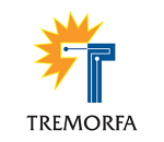 Tremorfa Ltd