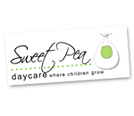 Sweet Pea Daycare
