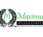 Maximus Accountants Ltd
