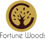 Fortune Woods UK Ltd