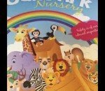 Noah's Ark Nursery & Day Care