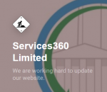 Services360 Limited
